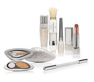 Coming Soon: Lancôme L.U.C.I. Collection